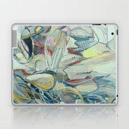 Revelation Carol Laptop & iPad Skin