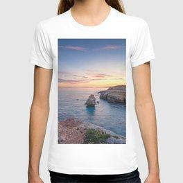 Ciutadella de Menorca, Spain T-shirt
