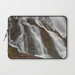 Hays Cascading Falls Laptop Sleeve