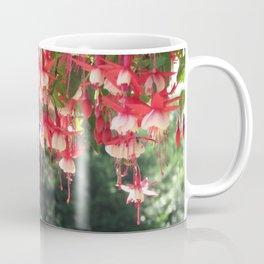 Humming Bird No. 2 Coffee Mug