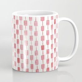 #16. STEFANIE Coffee Mug