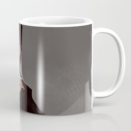 Figure Study Coffee Mug
