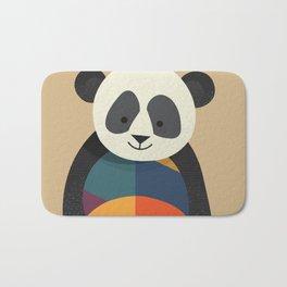 Giant Panda Bath Mat