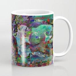 Mind Flight Coffee Mug