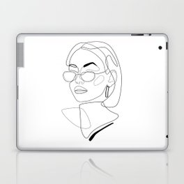90s Look Laptop & iPad Skin