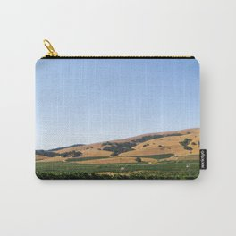 SONOMA Carry-All Pouch