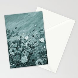 Beauty of nature Stationery Cards