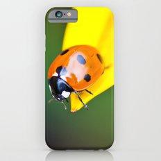Geronimo! iPhone 6s Slim Case
