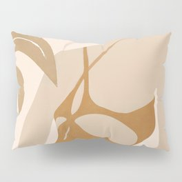 Summer Day III Pillow Sham