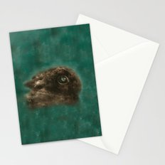 Some Bunny Loves You Stationery Cards