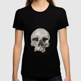 London Skull T-shirt