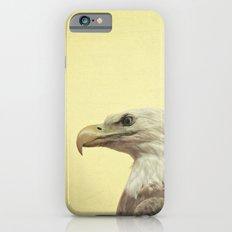 Eagle Eyed iPhone 6s Slim Case