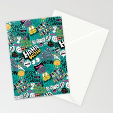 Haha wow. Stationery Cards
