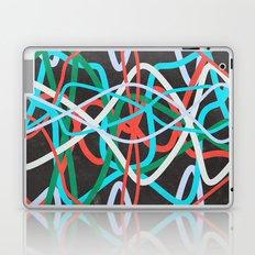 Giggi Knox Laptop & iPad Skin