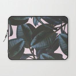 Charming Impression #society6 #decor #buyart Laptop Sleeve