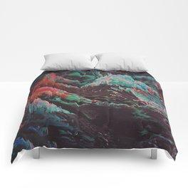 GŪŠHR Comforters