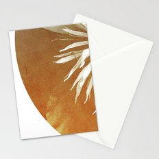 peony III Stationery Cards