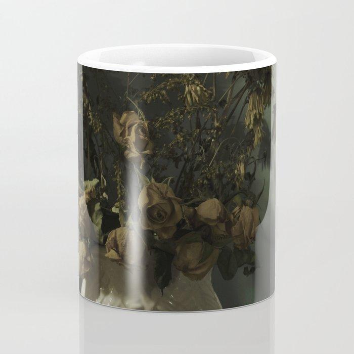 Decay… Coffee Mug