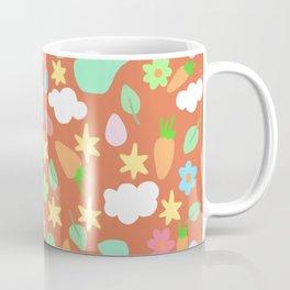Easter #2 Coffee Mug
