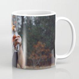 mind fuck america Coffee Mug