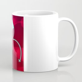 You're Fired Coffee Mug