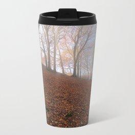 Image thirteen Metal Travel Mug