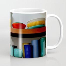Not MY Stuff For A Change Coffee Mug