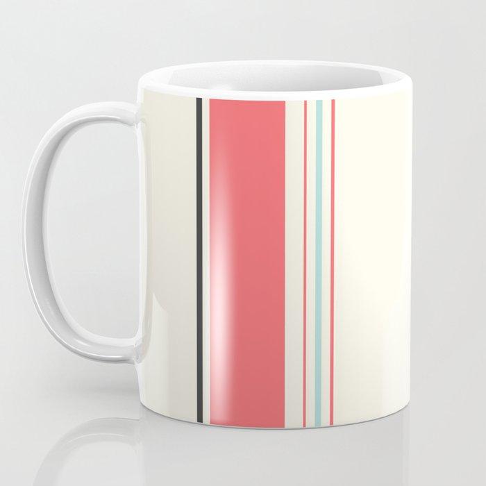 Planètes Coffee Mug