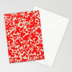 earth 4 Stationery Cards