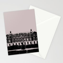 Kew Gardens Museum No. 1 - London Series  Stationery Cards