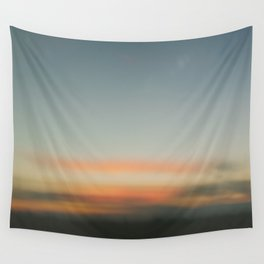 Illinois Wall Tapestry