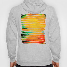 For Africa The Land of Gold Hoody