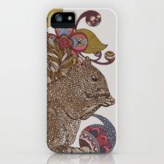 Emaline Slim Case iPhone (5, 5s)