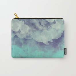Pure Imagination I Carry-All Pouch