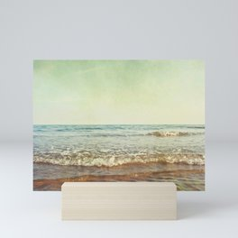 Satori Mini Art Print
