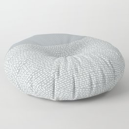 Riverside - Paloma Floor Pillow