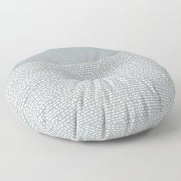 Riverside - Paloma Floor Pillow