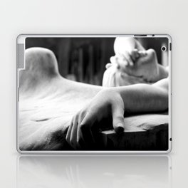 Love Will Tear Us Apart 3 - Joy Division Laptop & iPad Skin