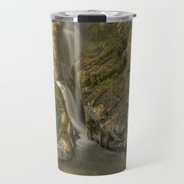 Aira Force. Travel Mug