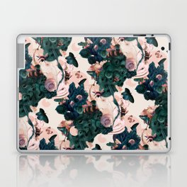 Hive Laptop & iPad Skin
