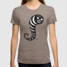planeria T-shirt