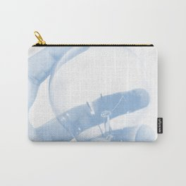 CREATE IDEAS Carry-All Pouch