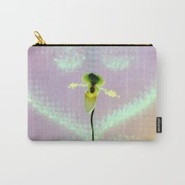 Misty Love Carry-All Pouch