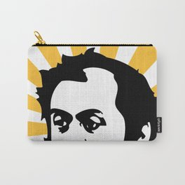Stanley Kubrick Tribute Carry-All Pouch