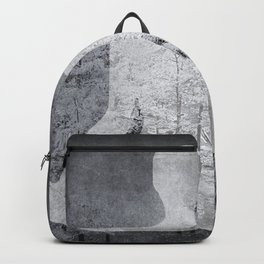 The Hidden Forest Backpack