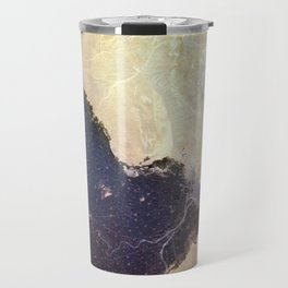 Nile Delta Travel Mug