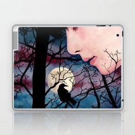 BTS V taehyung Laptop & iPad Skin