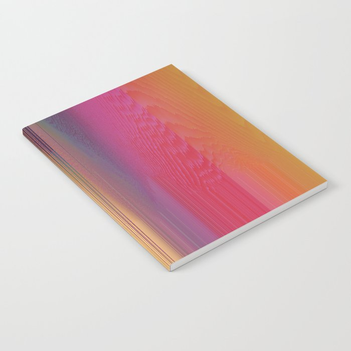 smoothprism Notebook