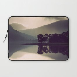 Buttermere Laptop Sleeve