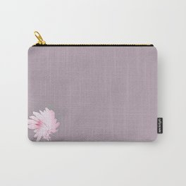 Sounds like summer Carry-All Pouch